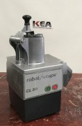 Robot Coupe  Food processor  Model: CL 5