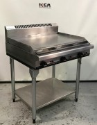 Waldorf 900mm hot plate