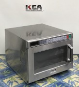 PANASONIC Commercial Microwave  Model:N