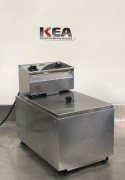Roband Single Pan Fryers  Model : F18