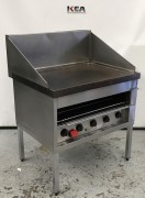 COOKON 900mm HOT PLATE  Model: GT-915