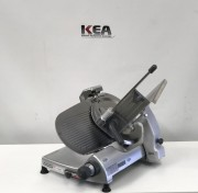 Hobart Manual Heavy Duty Meat Slicer
