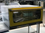 Unox LineMiss Convection Oven Model: XF