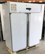 Bromic Gastronorm Storage Chiller 1300L