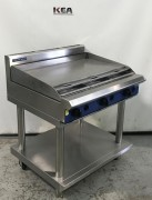 BLUE SEAL 900mm Gas Hot Plate