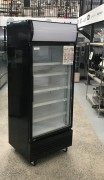 EX-DISPLAY Bromic Single door fridge