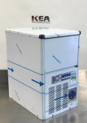 BROMIC  Self-Contained Ice  Machine