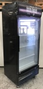 Used Bromic Single door fridge