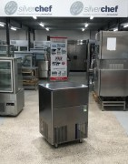 EX-Demo   Bromic  Self Contained Ice Mac
