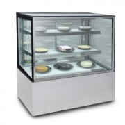 Bromic  FD1200 430L Food Display