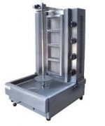 kebab machine , Doner Machines