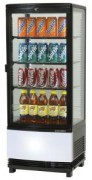 BROMIC Countertop Fridges