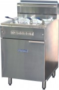 FREE STANDING ELECTRIC FRYERS NEW