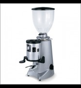 COFFEE GRINDERS NEW