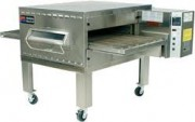 32 inch middleby marshall conveyor pizza