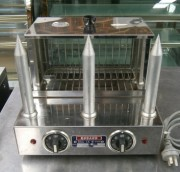 hot dog cooker hot dog machine sausage m