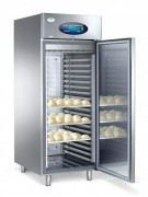 Dough Proving Cabinet