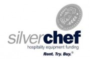 Silver Chef Certified Used Equipment