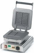 commercial waffles irons waffle Maker
