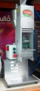 Used Pasta Making Machine