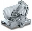 COMMERCIAL MEAT SLICER NEW