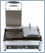 CONTACT GRILL, SANDWICH PRESS , FOCCASIA