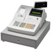 CASH REGISTER NEW